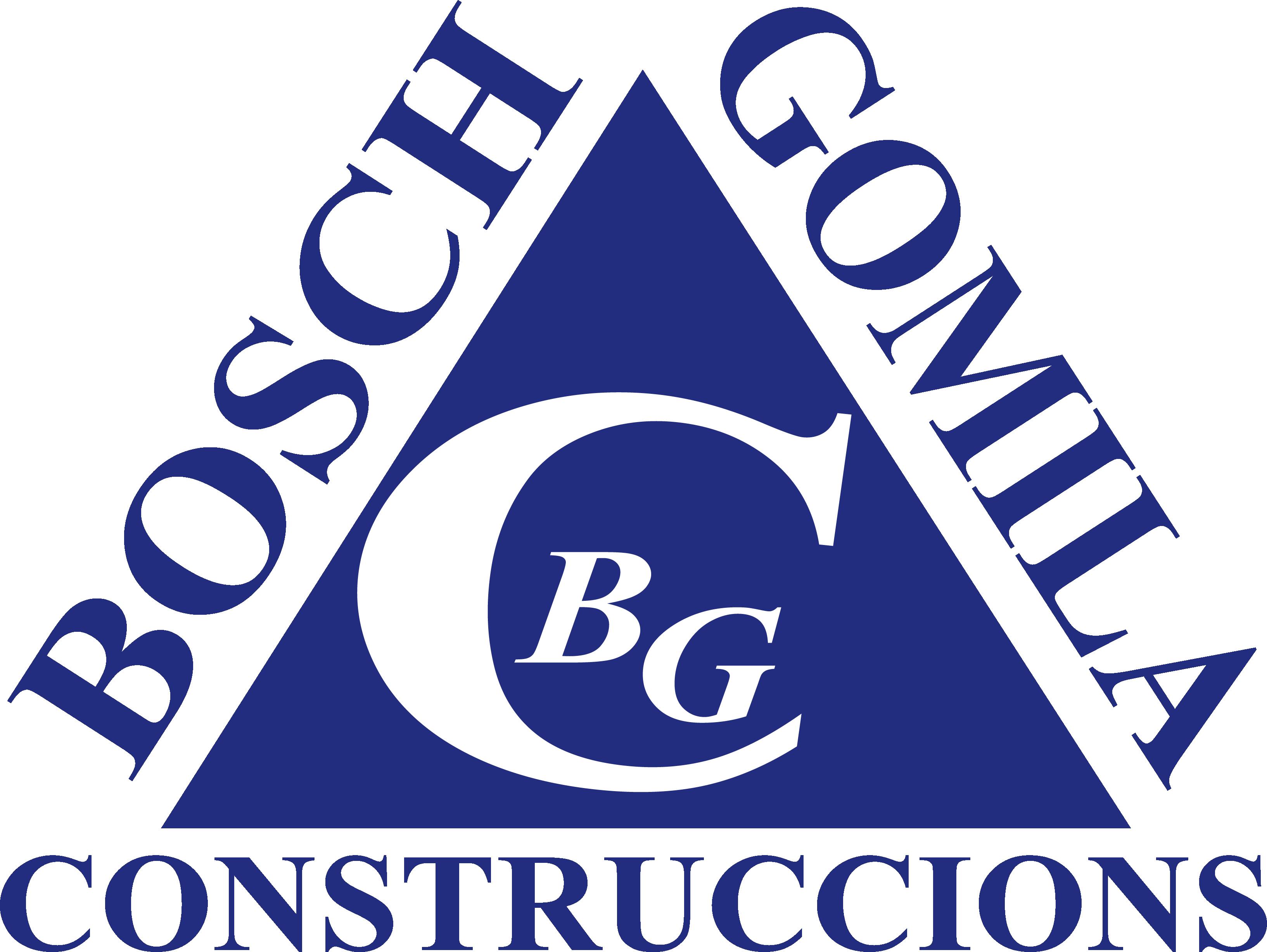 Construccions Bosch Gomila